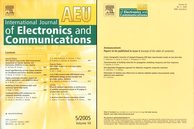 Dissertation abstract journal university of phoenix
